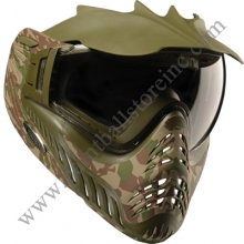 vforce_profiler_paintball_goggles_se_woodland[1]